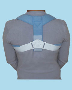 Clavicle Support