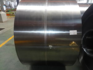 Hot Dipped Galvanized Steel Coil Z275/Zinc Coated Steel Coil/HDG/Gi Steel Coil pictures & photos