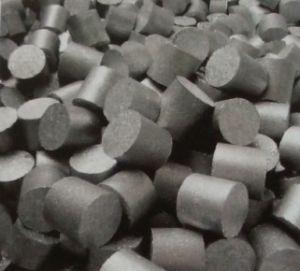 Scrap Briquetting Press (Y83-250)