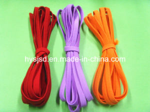 High Quality and Strong Texture Chinese Jump Rope pictures & photos