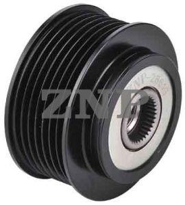 Overrunning Alternator Pulley (ZNP-28613)