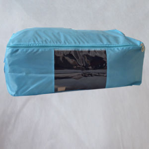 Polyester Bedroom Collecting Bag pictures & photos