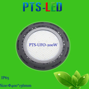 Industrial Light 100W UFO LED High Bay Light with Philips Chips 5 Year Warranty pictures & photos