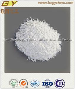 Sucrose Fatty Acid Ester Se E473 High Quality Emulsifier Chemical