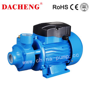 China Supplier Qb Water Pumping with Price pictures & photos
