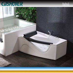 china best premier custom senior bathtubs ew3003 china