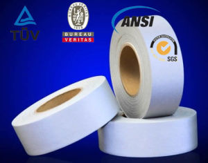 Flame Retardant Reflective Tape for Fr Uniforms pictures & photos