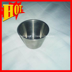 Pure RO5200 Tantalum Crucible for Sale pictures & photos