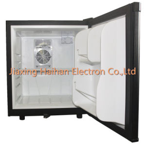 42liter Minibar Fridge for Hotel Room pictures & photos
