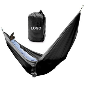 Parachute Hammock Double Camping Hammock pictures & photos