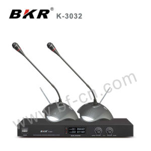 Professional Conference Microphone System
