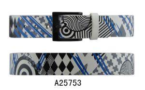 Fashion Belt (A25753)