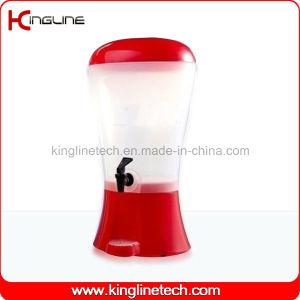 2.2gallon plastic water jug (KL-8052) pictures & photos