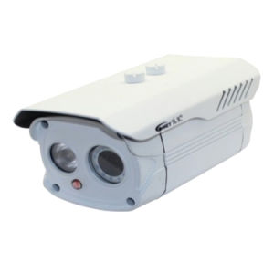 1.3 Megapixel 960p IR 30m Bullet CCTV IP Camera (HX-I6013B6L) pictures & photos