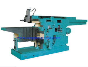 Maximum Shaping Length 1500mm Hydraulic Shaper pictures & photos