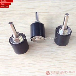 Accessories Abrasives of Power Tool pictures & photos