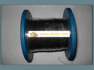 Tungsten Wire pictures & photos