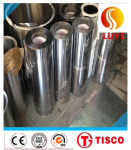 300 Series Stainless Steel Coil/Strips Factory Supply pictures & photos