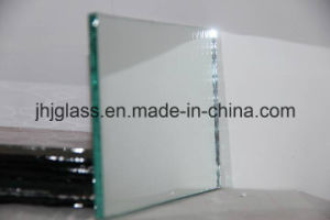 Provide 3mm to 10mm Silver Mirror, Aluminium Mirror and Color Mirror pictures & photos
