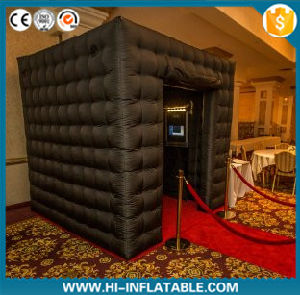 Wedding Birthday Party Decoration Photo Booth Kiosk Machine