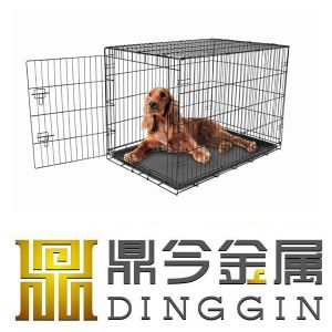 "42"" Large Wire Dog Product pictures & photos"