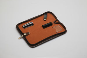 Hair Scissor Case (TY-SC5)