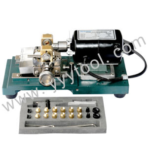 Jewelry Tools Pearl Drilling/Holing Machine, Beading Drilling Machine