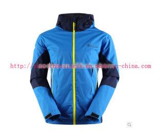 Outdoor Wear/Montaineering Wear/Climbing Wear/ Sportswear/ Jacket (Y5) pictures & photos