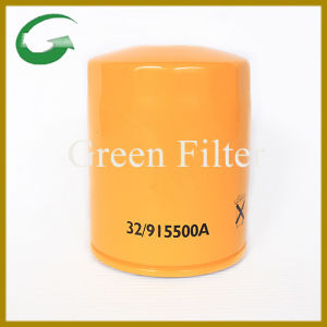 32/915500A Oil Filter for Jcb pictures & photos