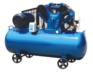Air Compressor Horizontal (AAV2105-HT) pictures & photos
