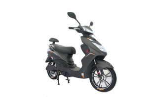 China Factory Supply Cheap Scooter 2 Wheel Electric Mobility Scooter pictures & photos