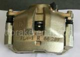 Factory High Quality OEM Brake Caliper