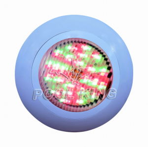 Tlrp LED Series LED Underwater Lights pictures & photos