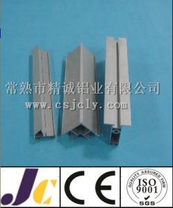Aluminium Ceiling Profile, Aluminium Profiles (JC-P-84064) pictures & photos
