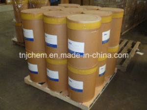 Good Quality Gallic Acid CAS 149-91-7 with Reasonable Price pictures & photos