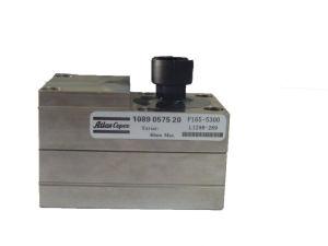 Atlas Copco Sensors 1089057520 Air Compressor Parts Pressure Switch pictures & photos