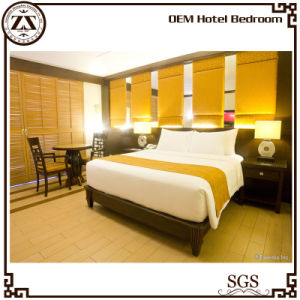 SGS Certificate Modern Hotel Furniture pictures & photos