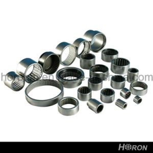 Needle Roller Bearing (K 65X73X30) pictures & photos