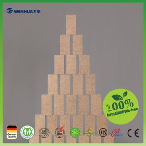 Wanhua 9mm Ecoboard for Bakcing Board and Decoration with Ce pictures & photos