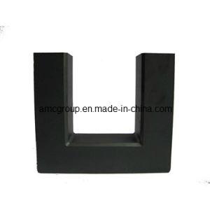 Ferrite Core Magnet pictures & photos