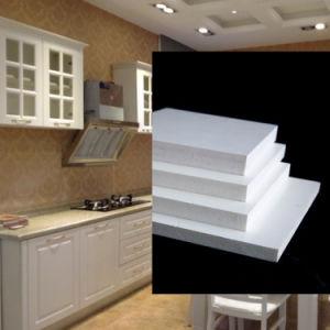 PVC Foam Board Manufacturers pictures & photos