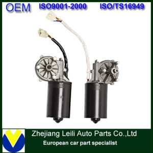 Hot Sale High Quality Wiper Motor pictures & photos