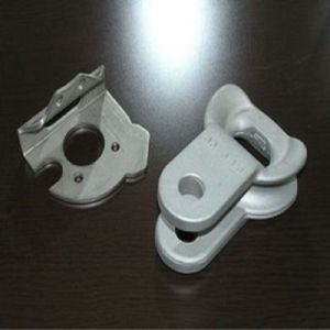 Stainless Steel Investment Casting Auto Engine Spare Part pictures & photos