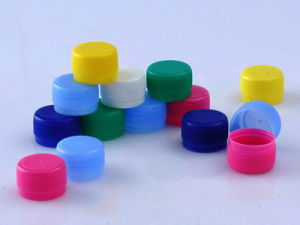 Bottle Cap for Different Water, Juice, Carbonated Drinks pictures & photos