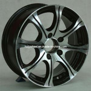 Wheel Rims (HL031) pictures & photos