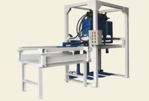 Block Making Machine (pallet loader) pictures & photos