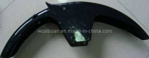 Motorcycle Front Fender (Mudguard)