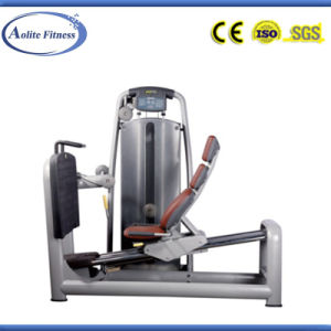 Seated Leg Press Gym Equipment Names, Gym Equipment Price pictures & photos