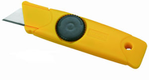 Good Quality Utility Knife (NC36) pictures & photos