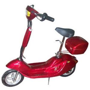 2wheel Folding Lightest Electric Scooter Et-Es04 pictures & photos
